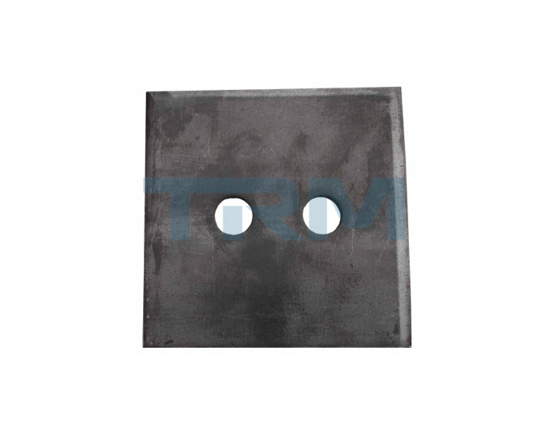 Split Set - Flat Plate