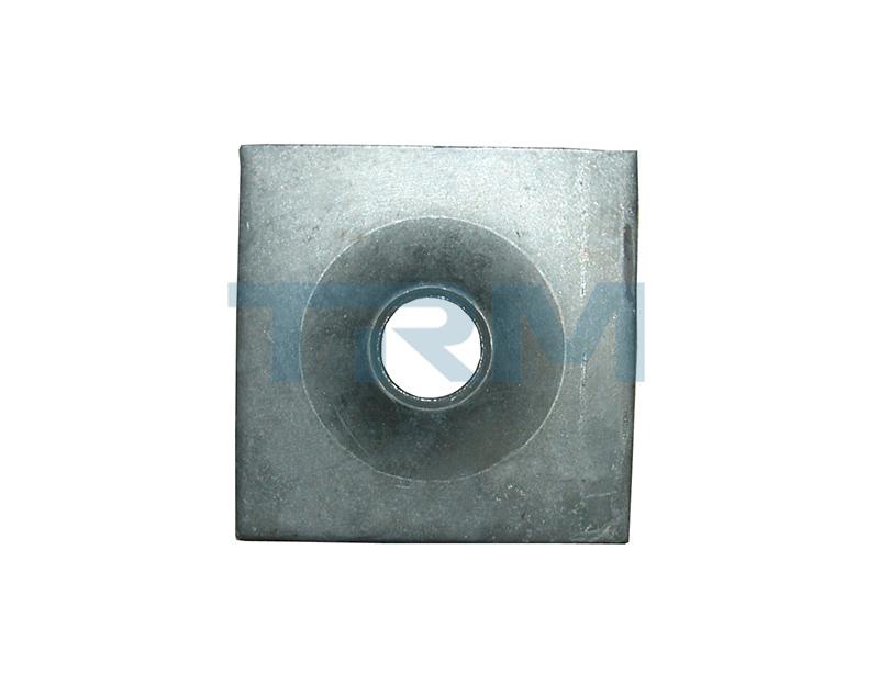 Special Design Plate